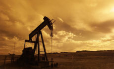 Oil prices surge to 3-year highs