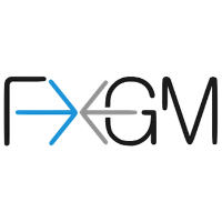 FXGM review