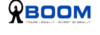 Boom Securities Review