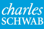 Charles Scwab Review
