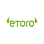 eToro Rating