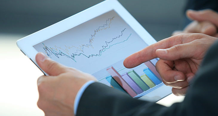 Types of Forex Market Analysis