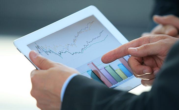 market analysis types