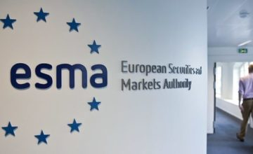 ESMA releases tight leverage restrictions, CFDS and FX targeted