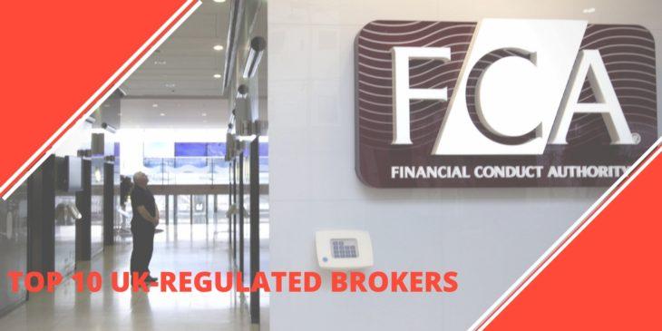 Learn forex trading online uk
