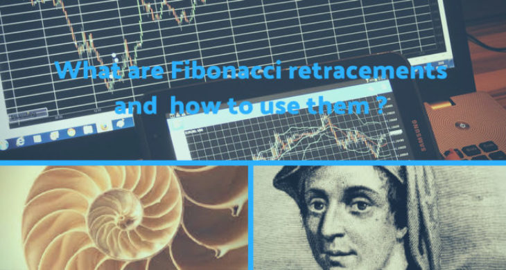 What are Fibonacci retracements and  how to use them ?