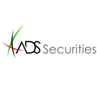ADS Securities Review