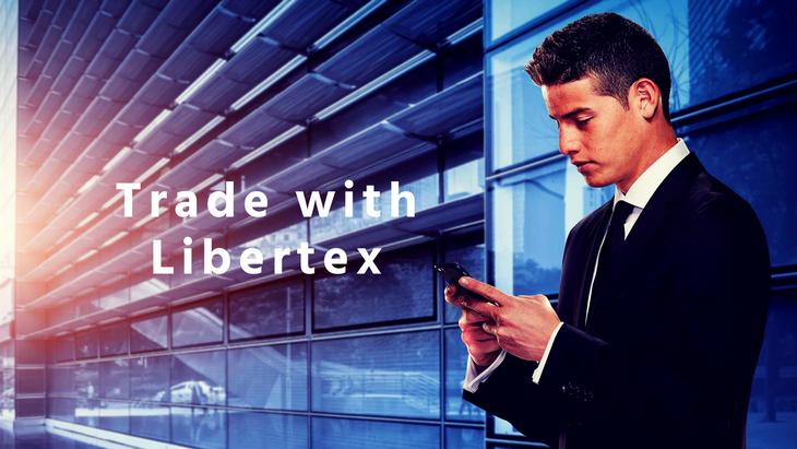 Libertex Seriös