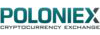 Poloniex Review