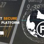 Digital Forex World